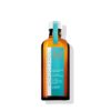 Moroccanoil – Treatment Light 100ml