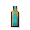 Moroccanoil – Treatment 100ml
