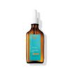 Moroccanoil – Dry Scalp Treatment