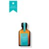Moroccanoil – Treatment 25ml