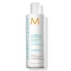 Moroccanoil – Smooth – Smoothing Conditioner