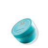 Moroccanoil – Smooth – Smoothing Mask