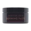 American Crew – Defining Paste