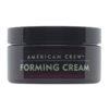 American Crew – Forming Cream