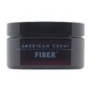 American Crew – Fiber