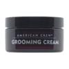 American Crew – Grooming Cream