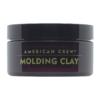 American Crew – Molding Clay