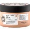 Maria Nila – Head & Hair Heal Masque