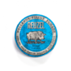 Reuzel – Strong Hold Water Soluble High Sheen Piglet 35g