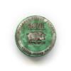 Reuzel – Grease Medium Hold 113g