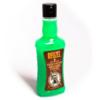 Reuzel – Scrub Shampoo 350ml