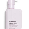 Kevin.Murphy – Smooth.Again