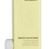 Kevin.Murphy – Smooth.Again.Rinse