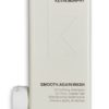Kevin.Murphy – Smooth.Again.Wash