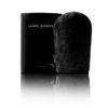 Marc Inbane – Glove