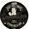 Dapper Dan – Heavy Hold Pomade