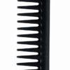 ghd – Detangling Comb