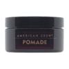 American Crew – Pomade