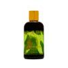 Dark – Þari Shampoo 237ml