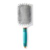 Moroccanoil – Ceramic Paddle Brush