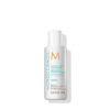 Moroccanoil – Repair – Moisture Repair Conditioner 70ml