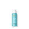 Moroccanoil – Smooth – Smoothing Shampoo 70ml
