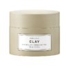 Maria Nila – Clay – Styling Clay 100ml