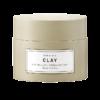 Maria Nila – Clay – Styling Clay (100ml)