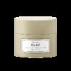 Maria Nila – Clay – Styling Clay 50ml