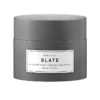 Maria Nila – Slate – Quick-Dry Wax (100ml)