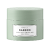 Maria Nila – Gabbro – Fixating Wax 100ml