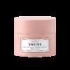 Maria Nila – Gneiss – Moulding Paste 50ml