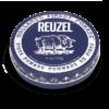 Reuzel – Fiber Pomade 113g