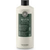 Maria Nila – Revive – Eco Therapy Revive Shampoo (350ml)