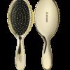 Wonder Brush – Golden Chrome