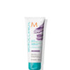 Moroccanoil – Color Depositing Mask – Lilac (200ml)