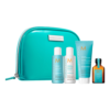 Moroccanoil – Destination Repair – Travel Pakki