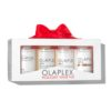 Olaplex – Holiday Hair Fix – Gjafapakki
