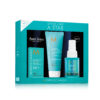 Moroccanoil – Style Like A Star – Hydration