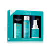 Moroccanoil – Style Like A Star – Volume