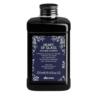 Davines – Heart of Glass – Silkening Shampoo (250ml)