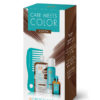 Moroccanoil – Care Meets Color – Cocoa