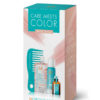 Moroccanoil – Care Meets Color – Rose Gold