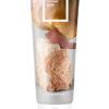 Wella – Color Fresh Mask – Caramel Glaze (150ml)