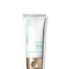 Moroccanoil – Body – Hand Cream (75ml)