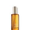 Moroccanoil – Body – Dry Body Oil (50ml)