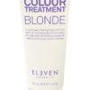 Eleven – Keep My Colour – Blonde Treatment (200ml)