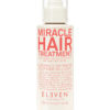 Eleven – Miracle Hair Treatment (125ml)