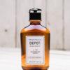 Depot – Original Formulas – no. 105 Invigorating Shampoo (250ml)