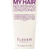 Eleven – Repair My Hair – Nourishing Conditioner (200ml)